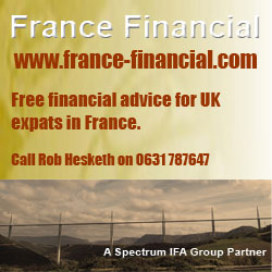 france_financial_banner_250x250